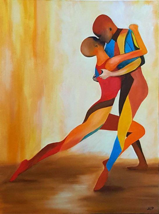 #loveisbeautiful#loveis#colorfullove
