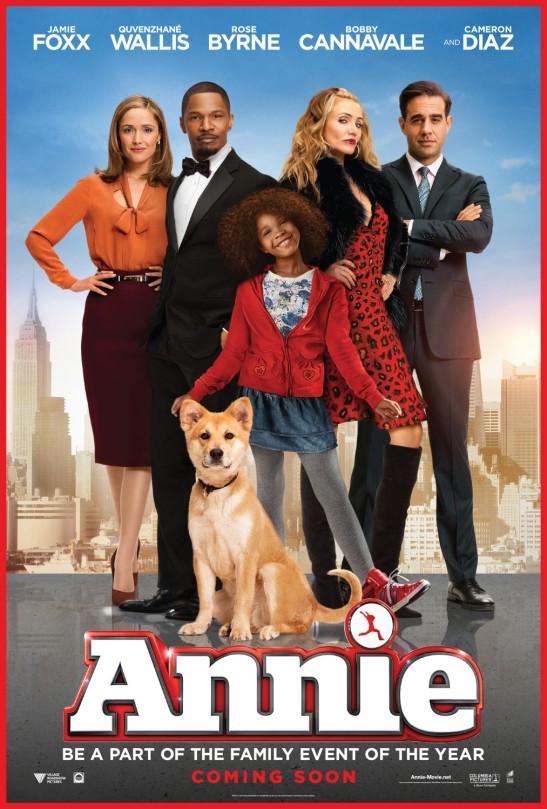 Annie-poster-3