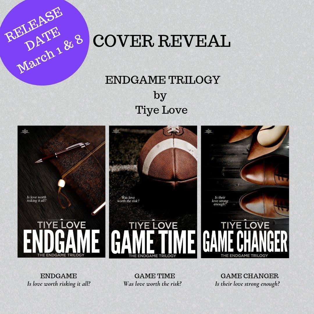 coverreveal1