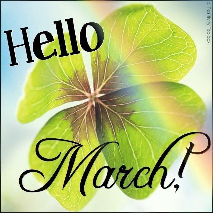 240772-Hello-March